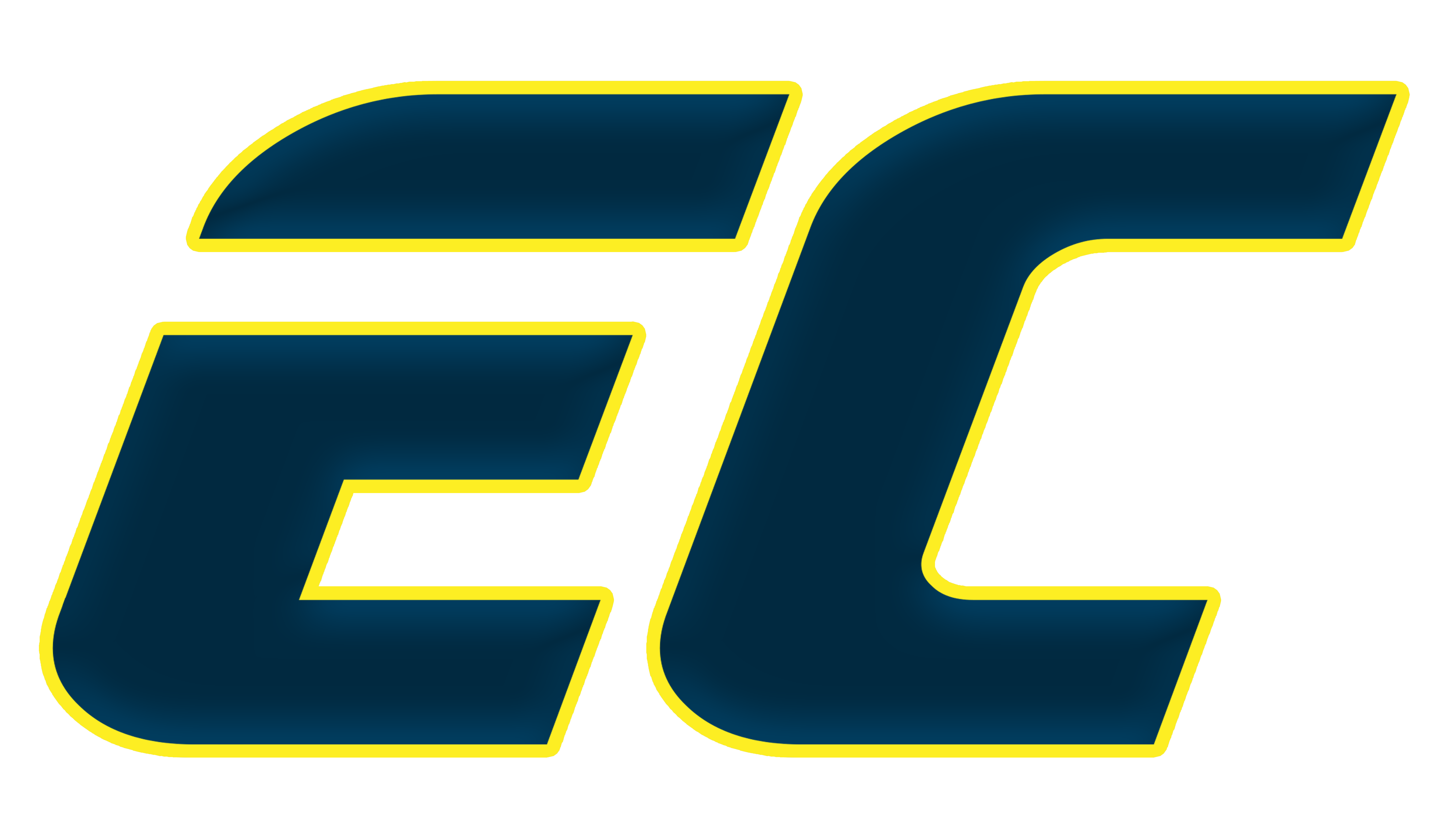 EJSMOND CLUB