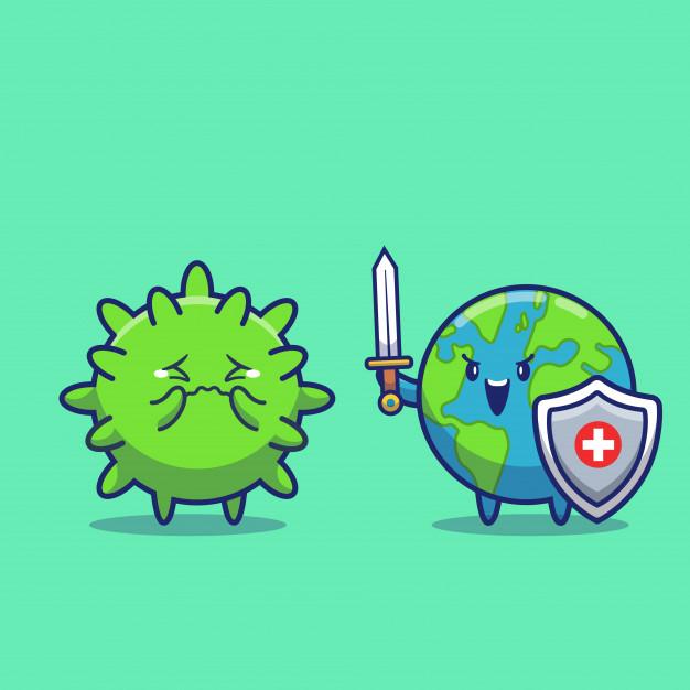 swiatowa-walka-z-korona-wirusa-ikony-ilustracja-postac-z-kreskowki-maskotka-corona-koncepcja-swiata-ikona-na-bialym-tle_138676-942